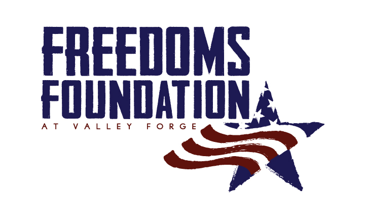 freedoms writers Ver vídeo  directed by richard lagravenese with hilary swank, imelda staunton, patrick dempsey, scott glenn a young teacher inspires her class of at-risk students to learn.